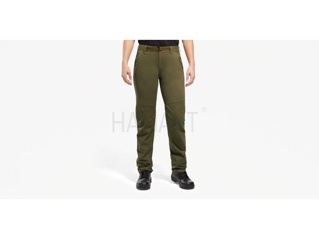 Dámské taktické kalhoty Viktos Khaktical Ranger 5