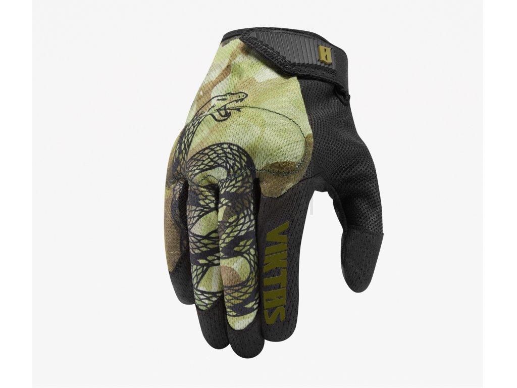 Taktické rukavice Viktos Operatus Spartan