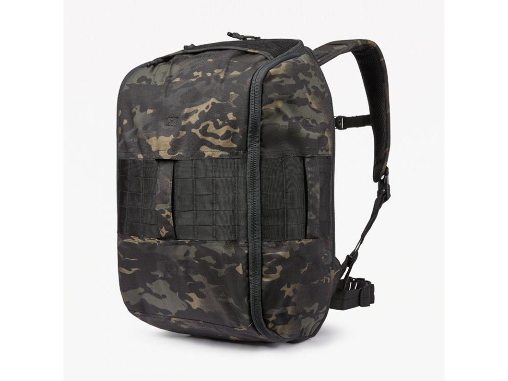 Kadre Bag MultiCam Front 800x800