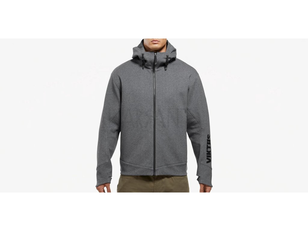BUNDA VIKTOS EDC™ TECH FLEECE NIGHTFJALL