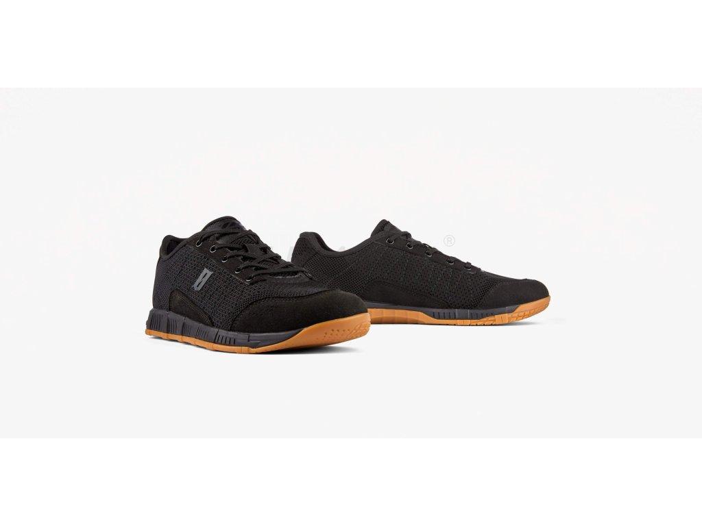 Sportovní boty Viktos PTXF 2™ Nightfjall