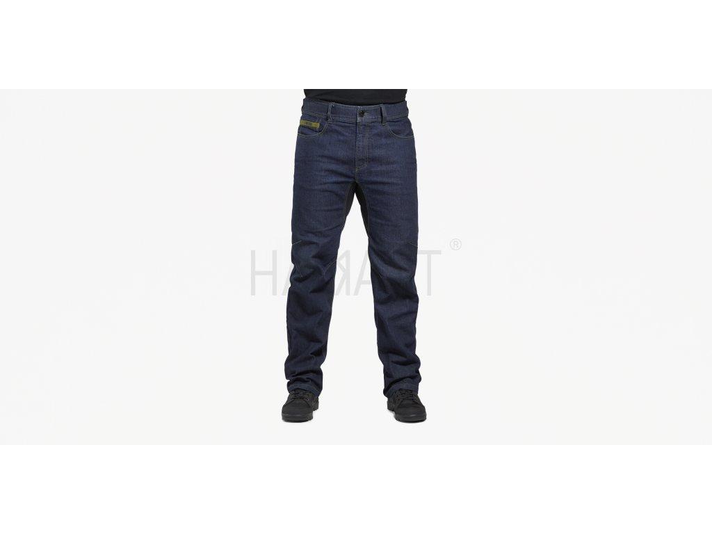 Kalhoty Viktos Gunfighter džíny