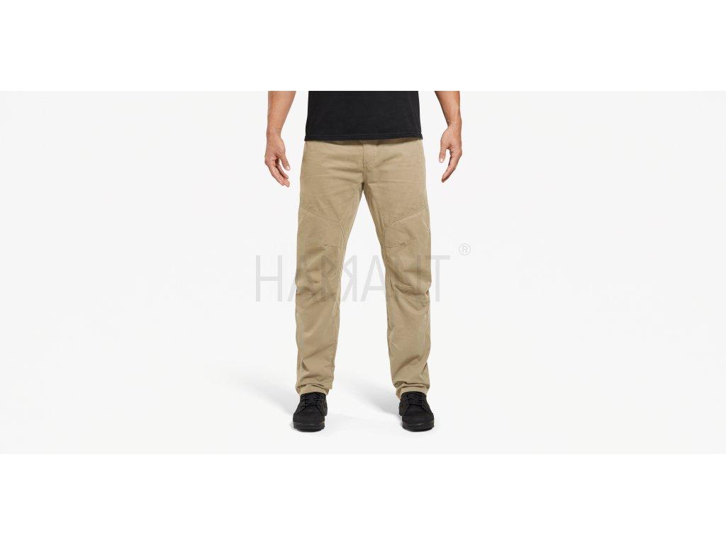 Taktické kalhoty Viktos Khaktical Pant Fieldcraft
