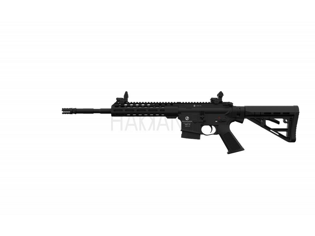 M4F 14,5 L 03 0073M