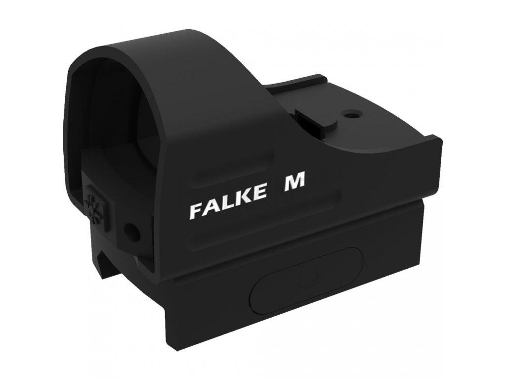 FalkeMa