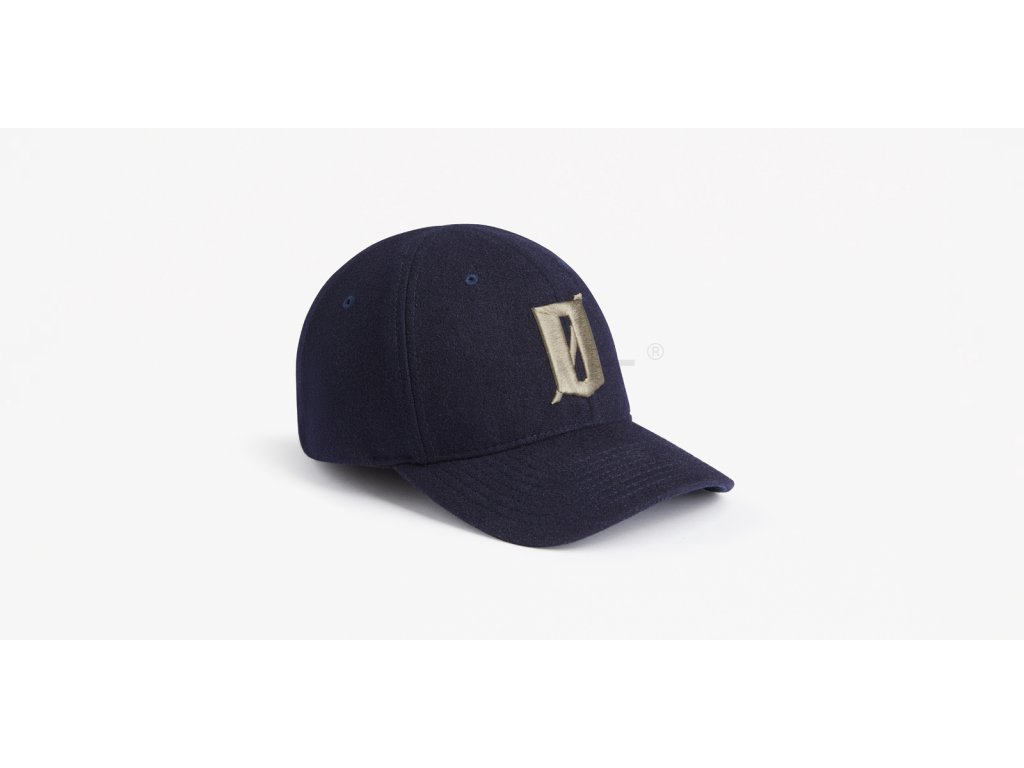 All Mountain Hat Navy Front 1600x800
