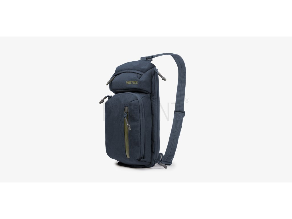 Upscale Bag Midwatch Front