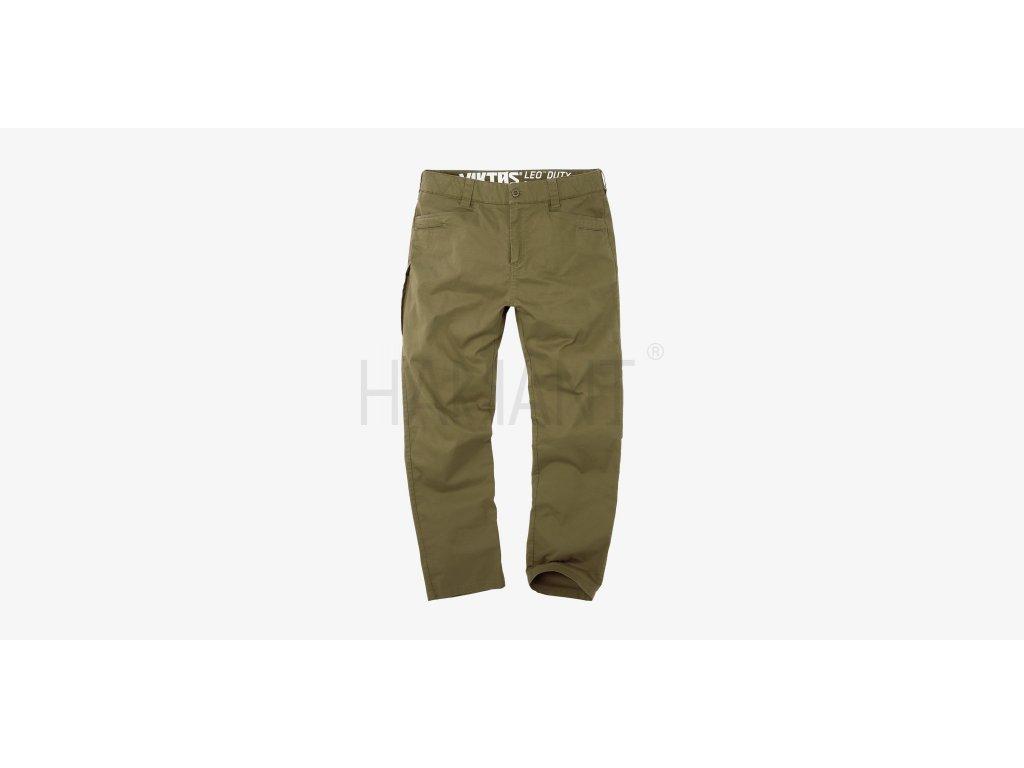 Letní taktické kalhoty Viktos Leo Duty Ranger