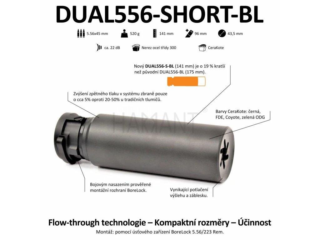 ase utra au1006 bc dual556 short bl 02