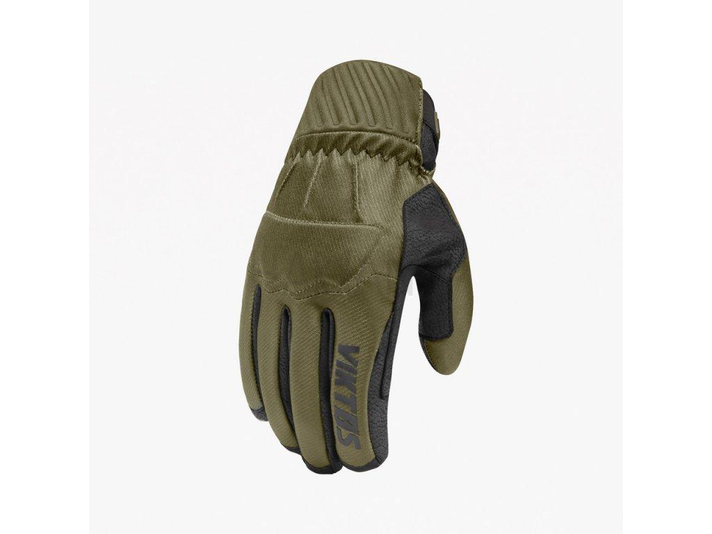 Zimní taktické rukavice VIKTOS Leo Insulated Duty Ranger