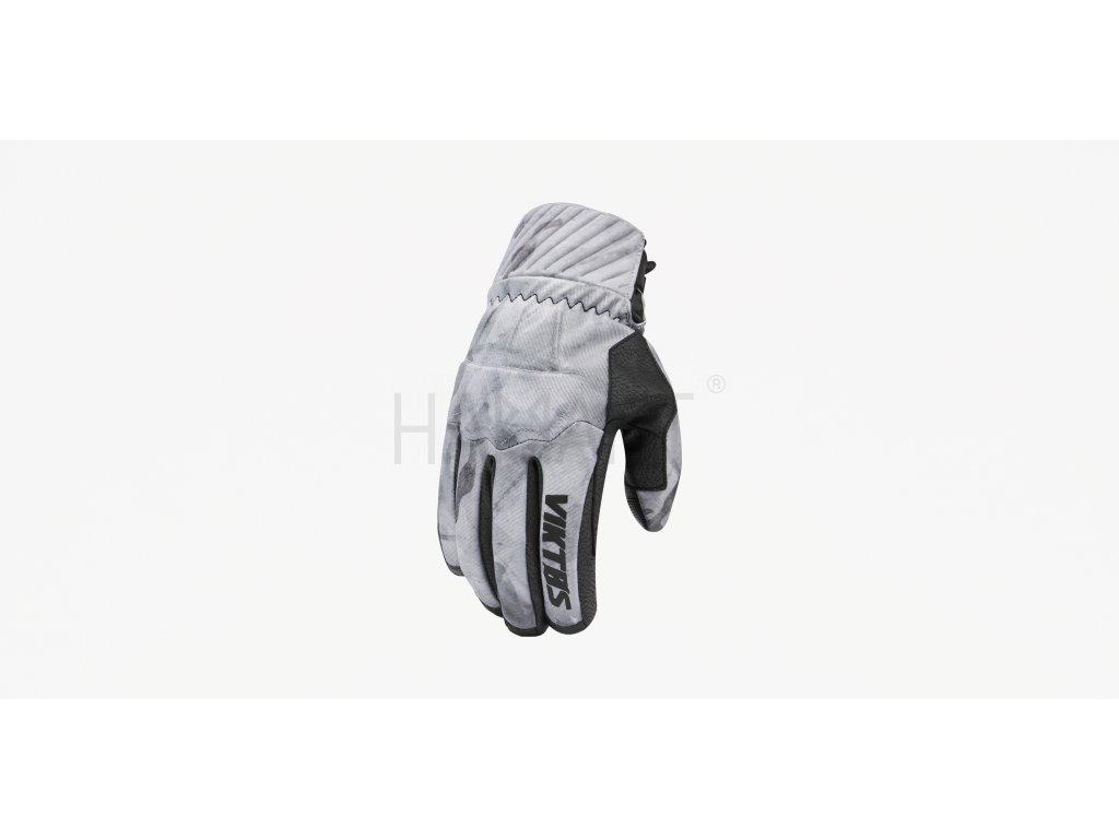 Zimní taktické rukavice VIKTOS Leo Insulated Duty Winterlochen