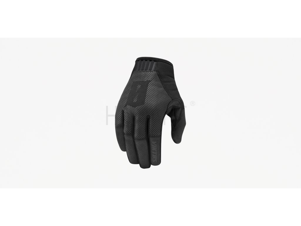 Taktické rukavice VIKTOS Leo Duty Nightfjall