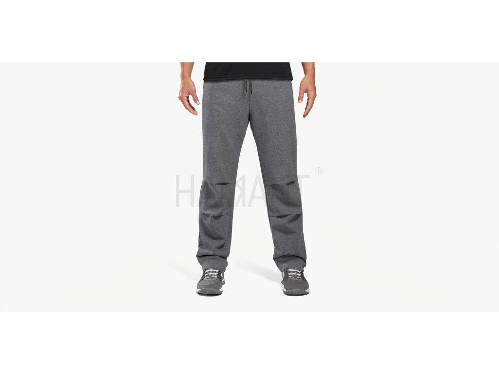 Chuville Pants Greyman Front