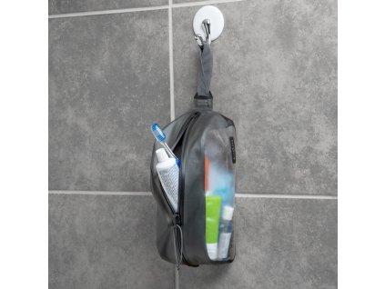 Vodotěsná hygienická taška Nite Ize RunOff Toiletry Bag