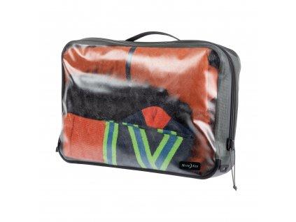 Vodotěsná taška Nite Ize RunOff velká