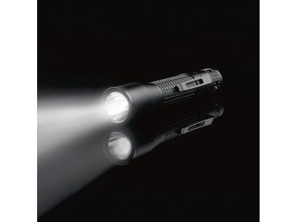 Taktická LED svítilna Nite Ize Inova T2