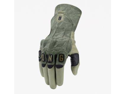 Taktické nomexové rukavice Viktos Longshot Spartan