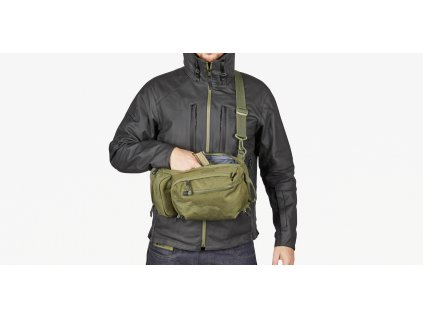 Upscale Bag Ranger Detail4 3200x1600