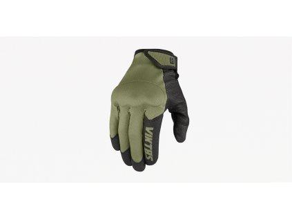 Operatus Glove Ranger Front 1600x800