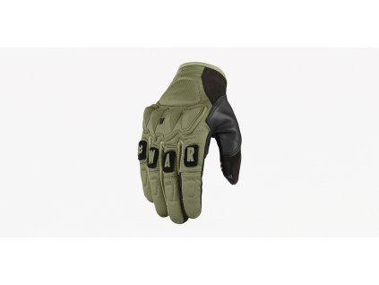 Wartorn Glove Ranger Front 1600x800