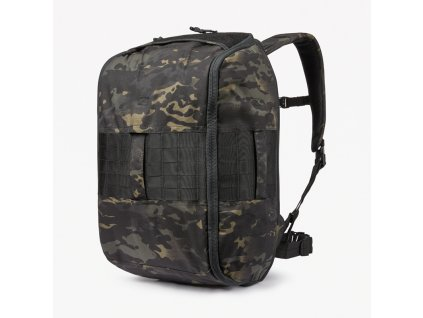 Kadre Bag MultiCam Front 800x800