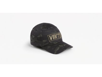 Tiltup Hat Black Multicam Front 1600x800