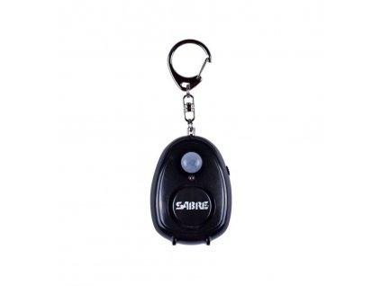 osobni alarm sabre black personal alarm motion (2)