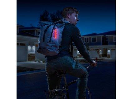 LED tyč 2