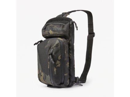 Upscale Bag Multicam Front 800x800
