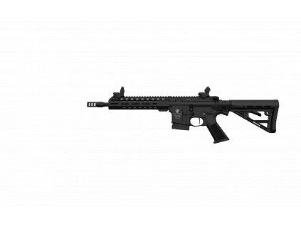 "Samonabíjecí puška Schmeisser AR15 Dynamic 10,5"""