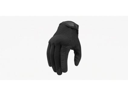 Taktické rukavice Viktos Operatus Nightfjall