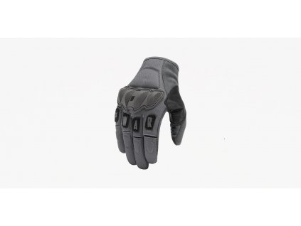 Takticke rukavice Viktos Watorn Greyman1