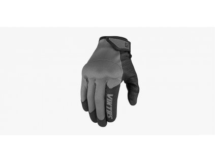 Operatus Glove Greyman Front