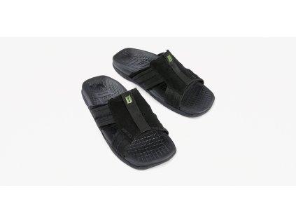 Pantofle Viktos Ruck Recovery™ Nightfjall