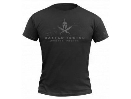 720 battle tested black