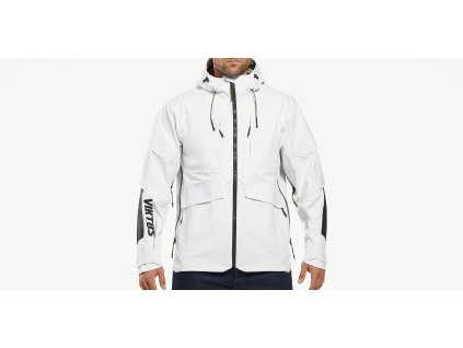 3L Team Jacket Winterlochen Front
