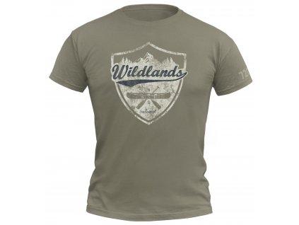 720 WILDLANDS tan
