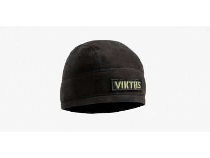 ČEPICE VIKTOS Battle Fleece Beanie Nightfjall