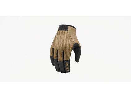 Taktické rukavice Viktos Leo Duty