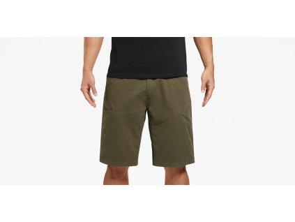 Krátké kalhoty Viktos Edc Short Spartan