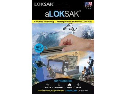 aLOK2 6x6R10 large