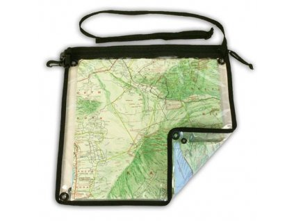 Mapcase 2 grande