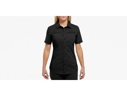 Womens Sofari Ops Shirt Nightfjall Front 6d04573f e23c 4ffe b7f2 617a21dd237f 1600x800