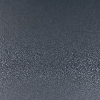 ST15-smoothtouch-velvet