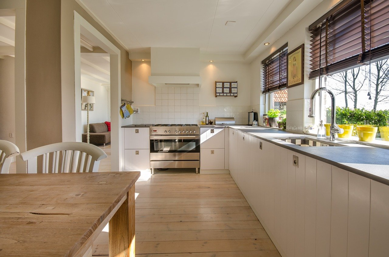 moderni-kuchyn-1
