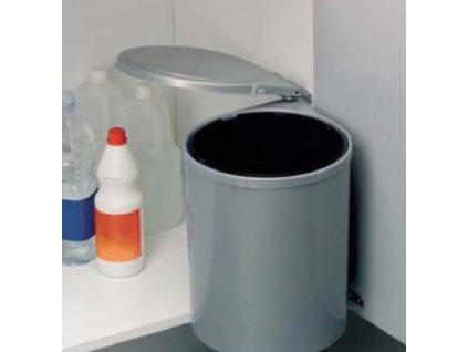 Odpadkový koš RP 270