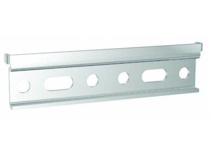 Závěsný plech 100 mm