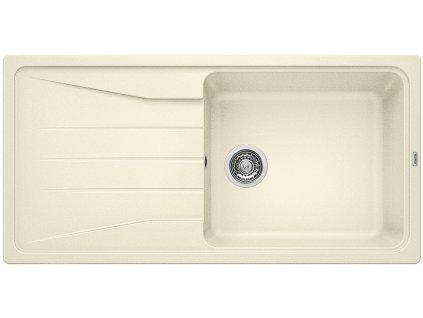 Granitový dřez Blanco SONA XL 6 S jasmín