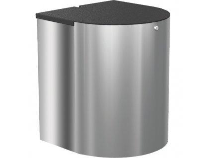 elevator cover do horni kuchynske skrinky 928.902