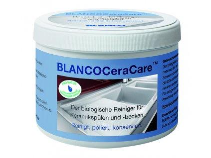Blanco CeraCare pro údržbu keramických dřezů